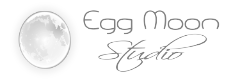 Egg Moon Studio