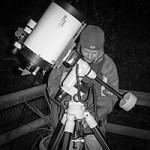 MartinDodd@EggMoonStudio-Telescope