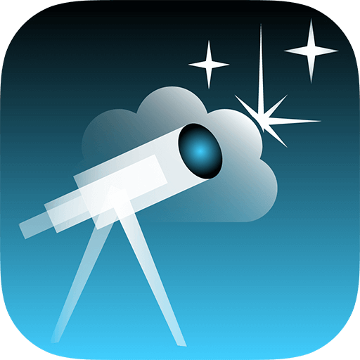 Scope Nights: Astronomy Weather 2.2
